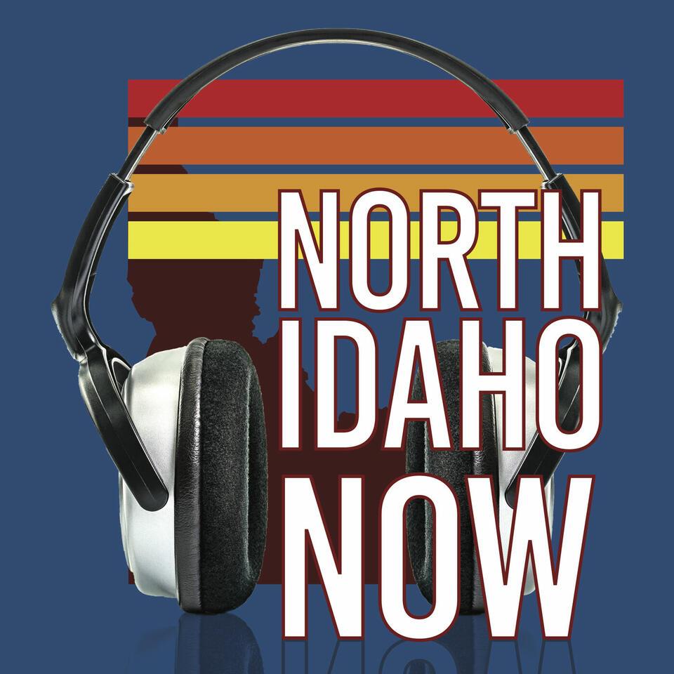 North Idaho Now