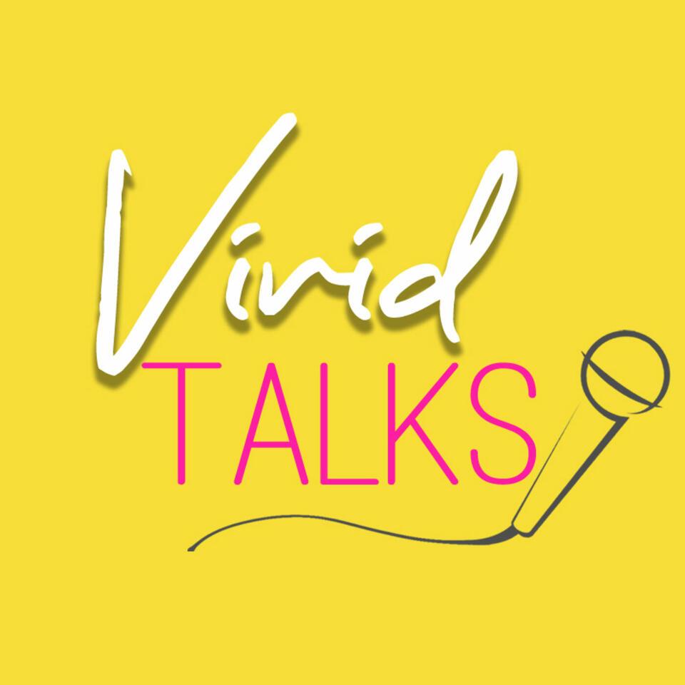 Vivid Talks