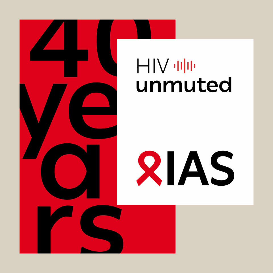 HIV unmuted