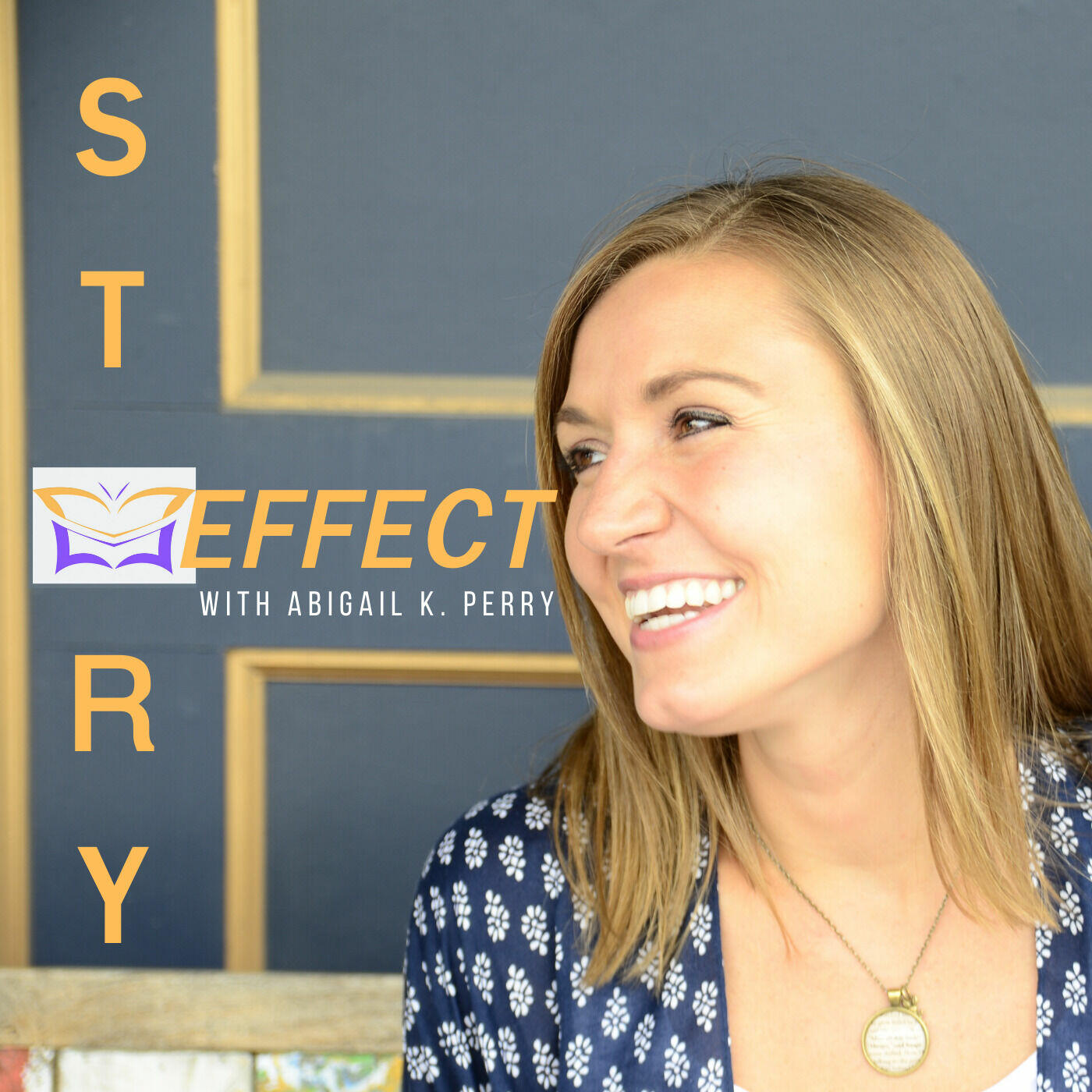 Story Effect