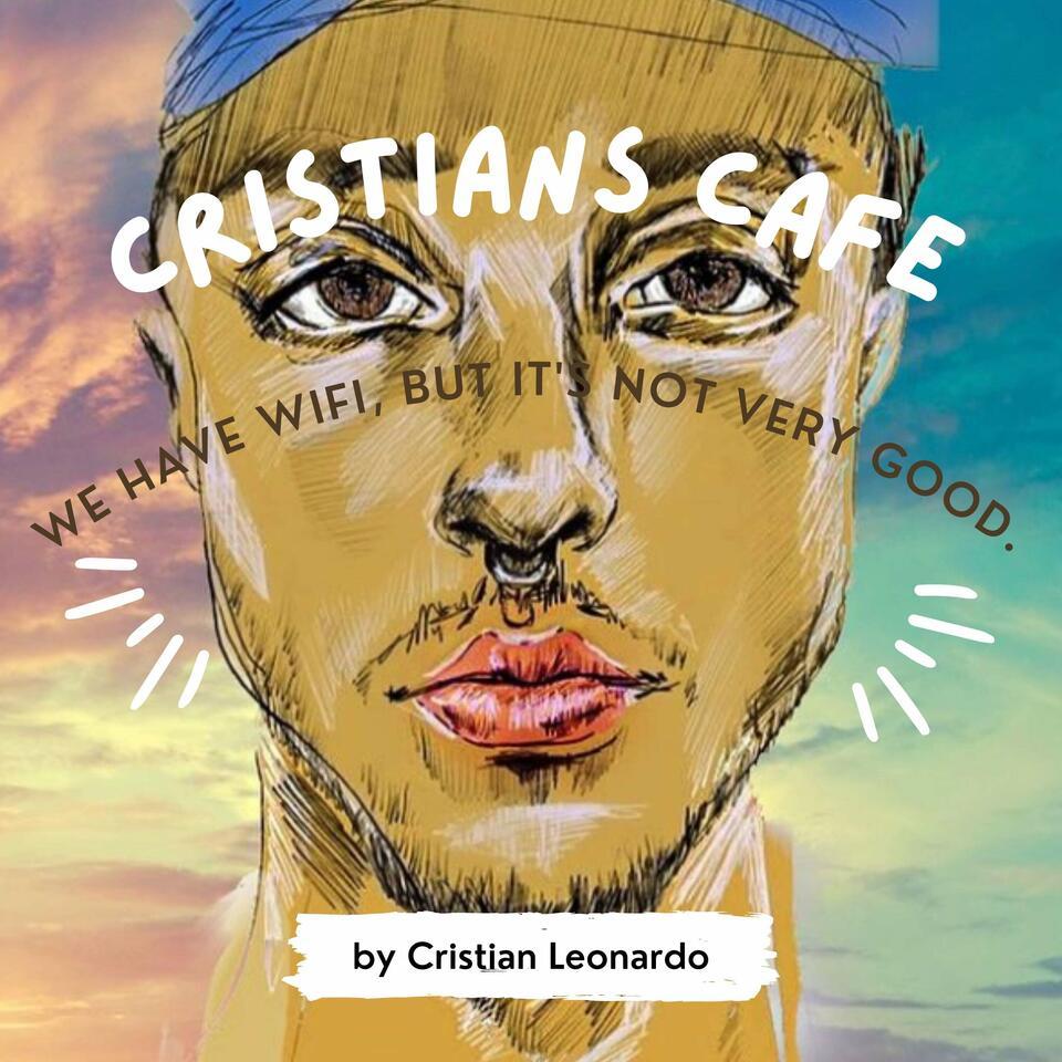 Cristians Café