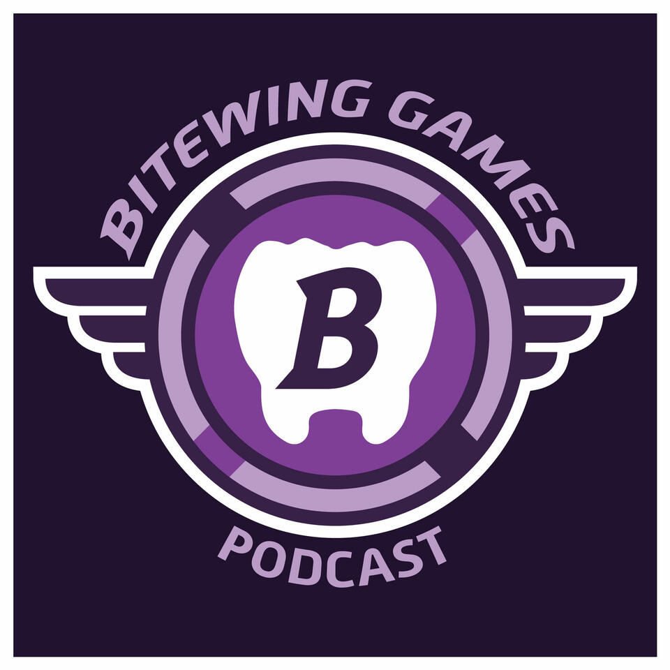 Bitewing Games Podcast