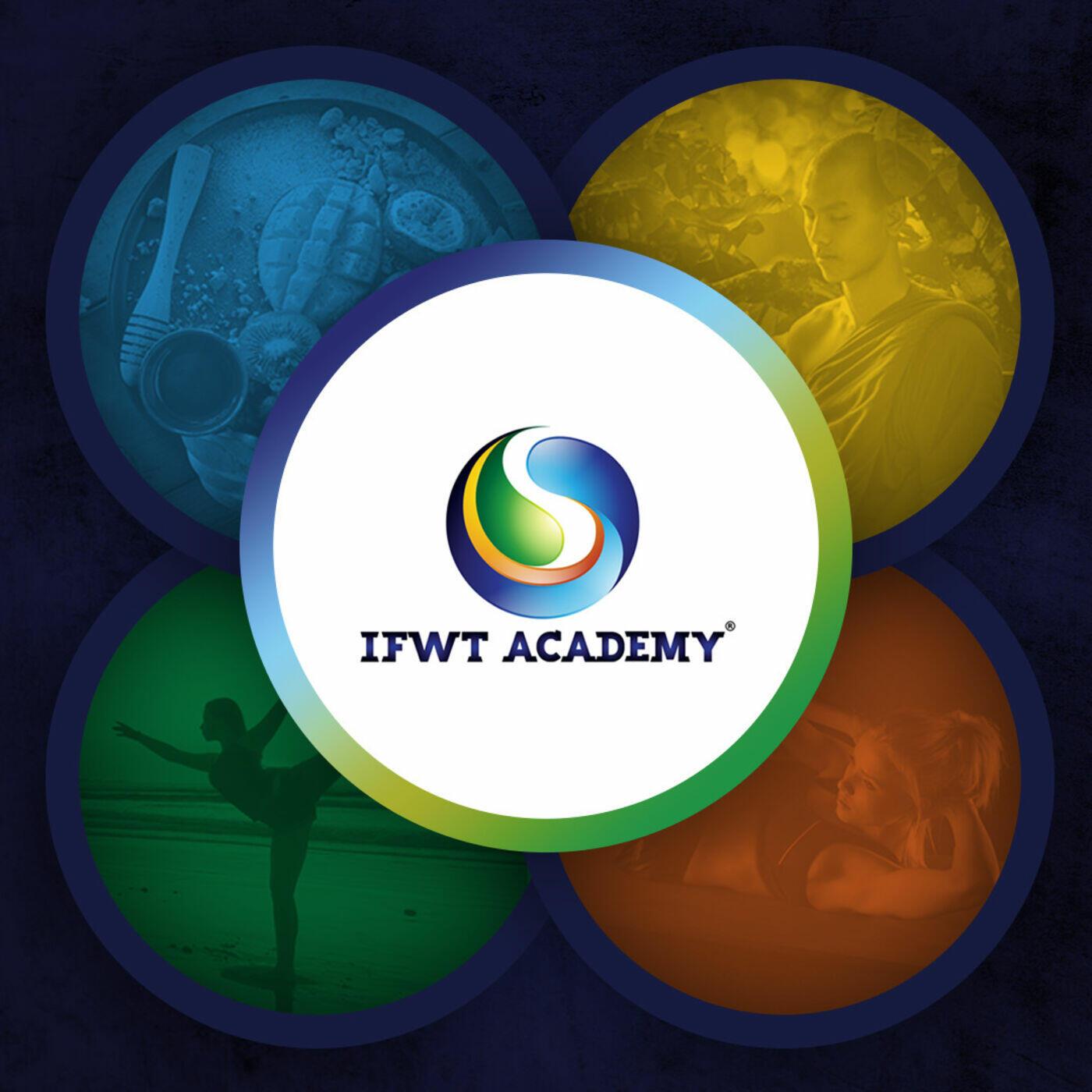 IFWT ACADEMY's Podcast