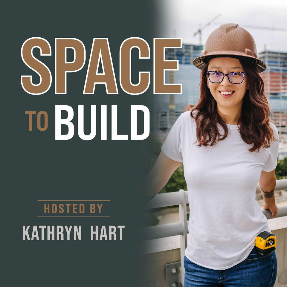 Space to Build
