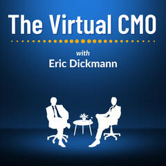 The Virtual CMO