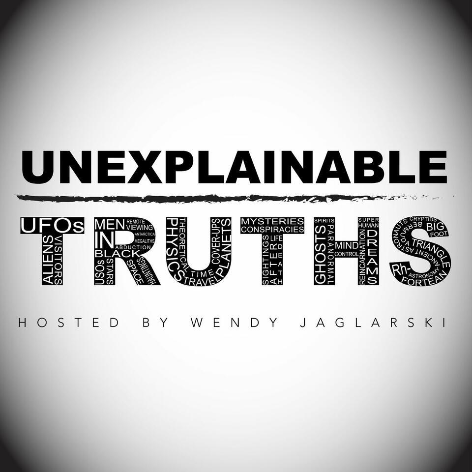 Unexplainable Truths
