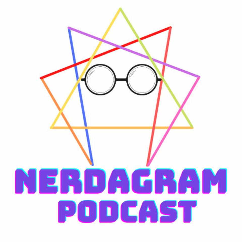 Nerdagram Podcast