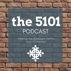 The 5101 Podcast
