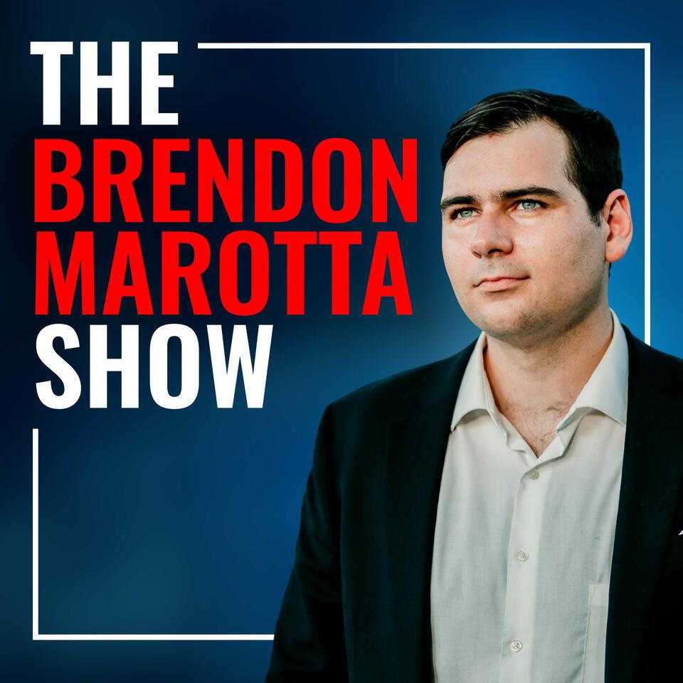 Brendon Marotta Show