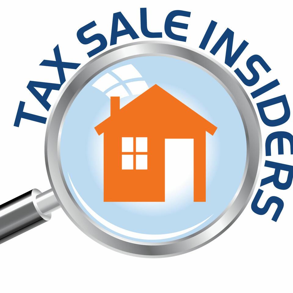 Tax Sale Insiders