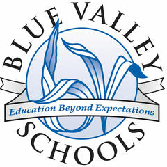 BV unmuted - The Blue Valley Schools Podcast