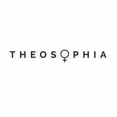 Theosophia Podcast