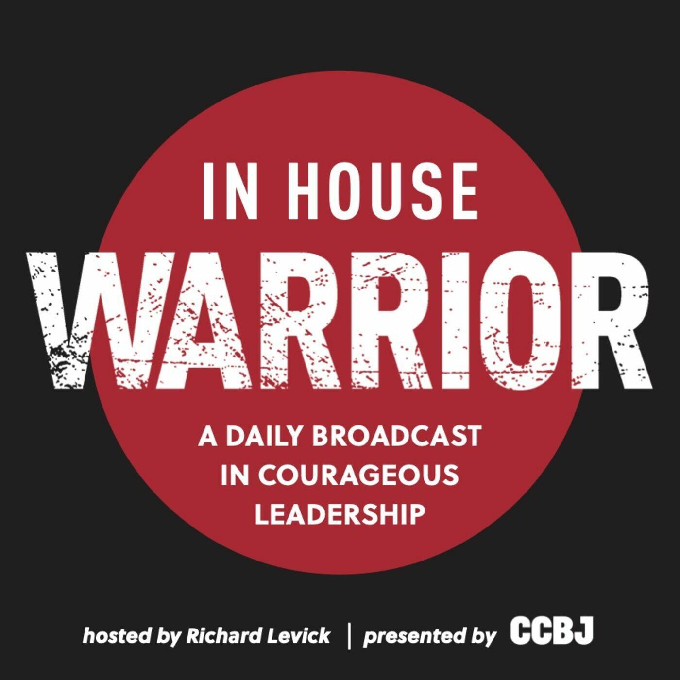 In House Warrior