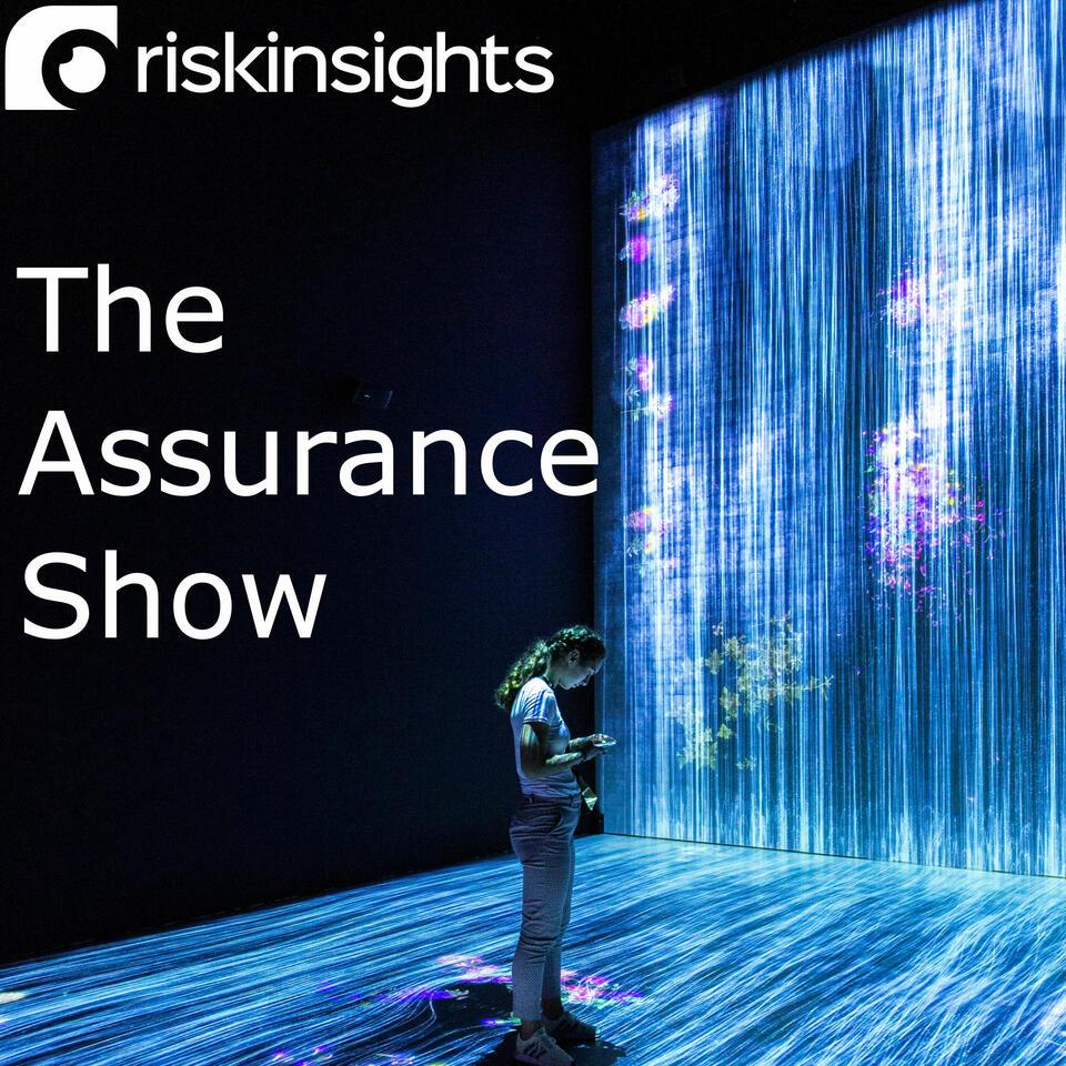The Assurance Show