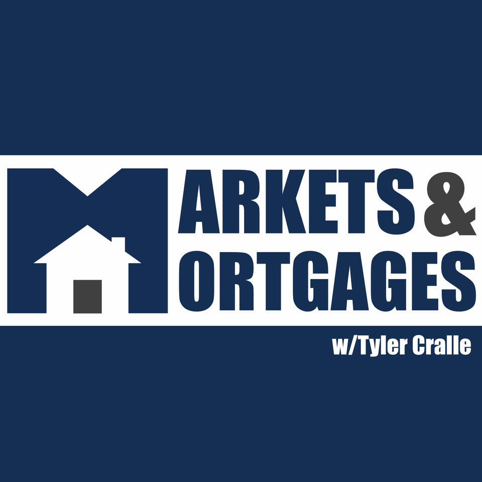 Markets & Mortgages