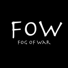 Fog of War 40k Podcast