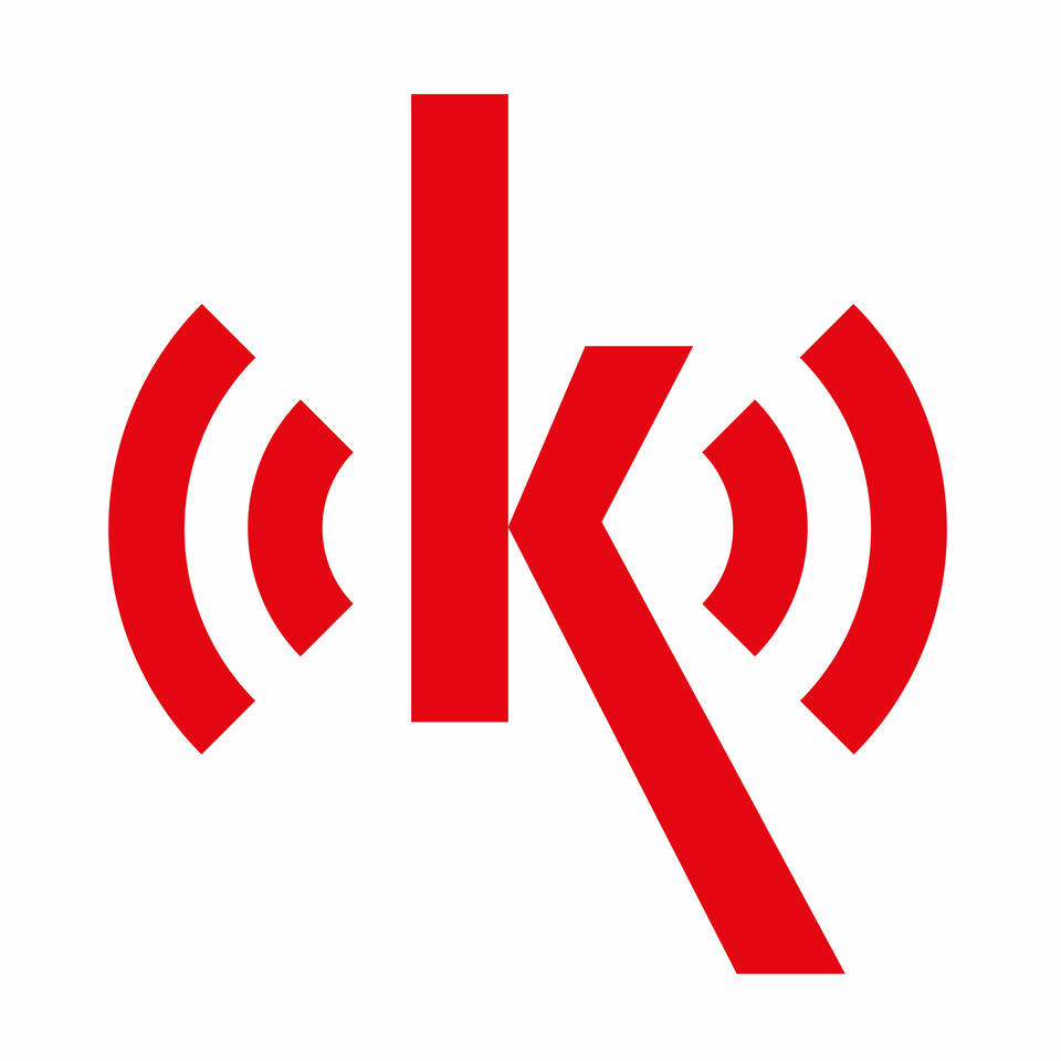 KUNO's Podcast