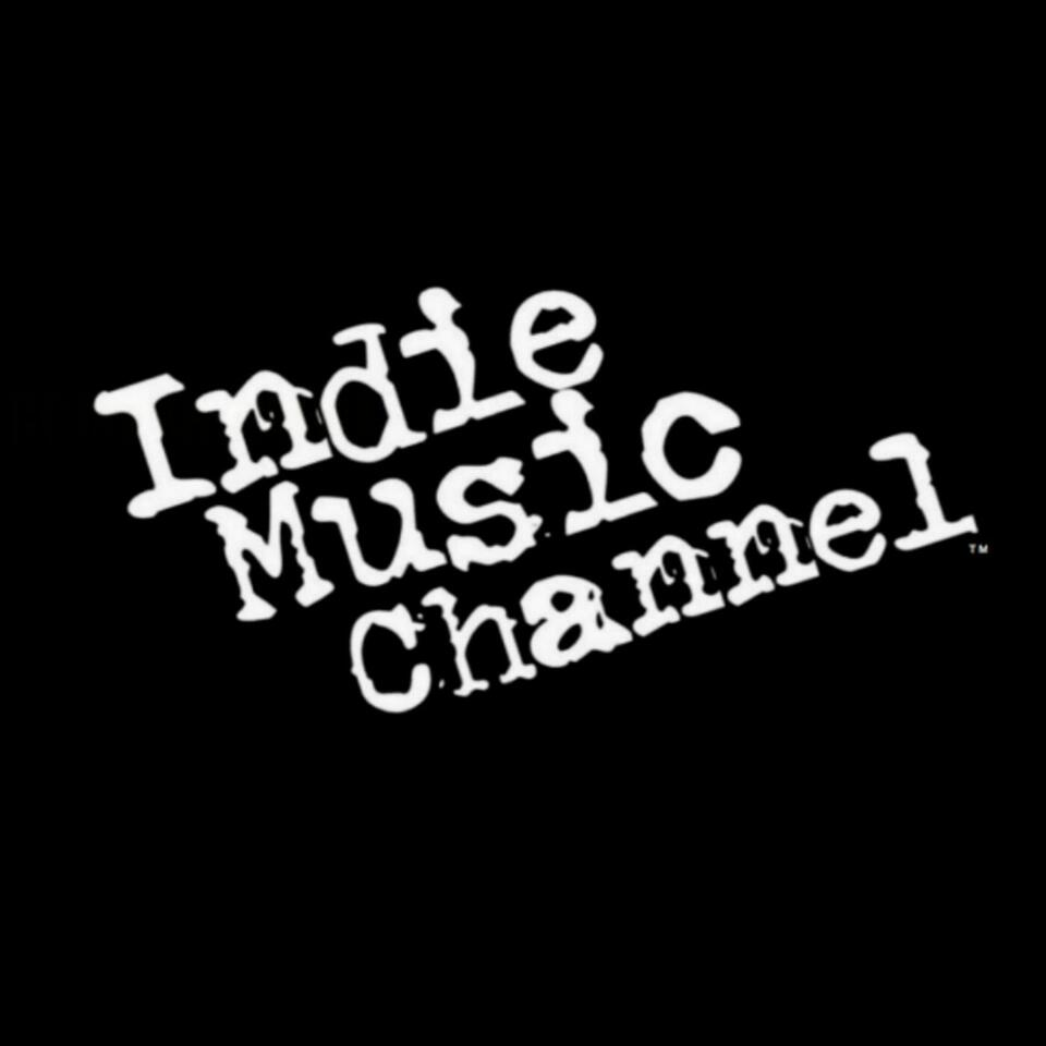 Indie Music Channel