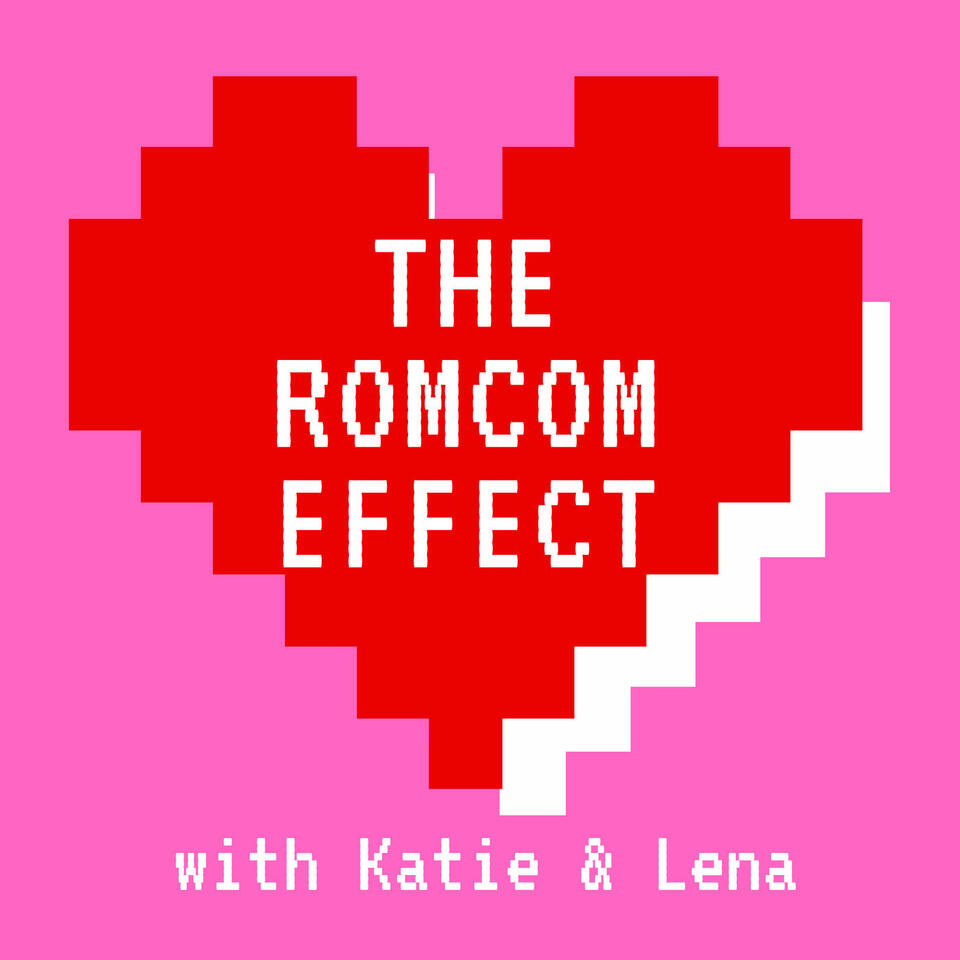 The RomCom Effect