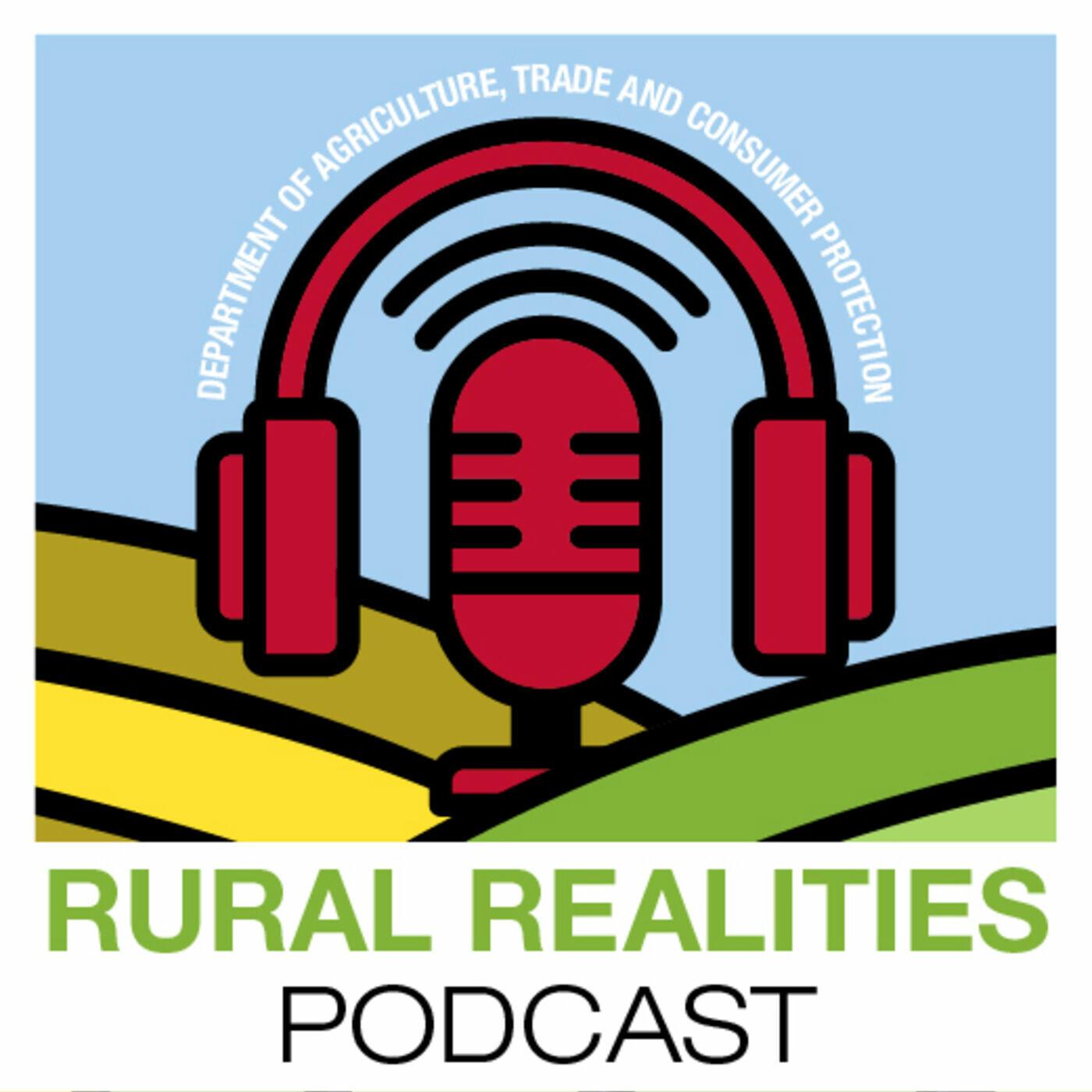 Rural Realities