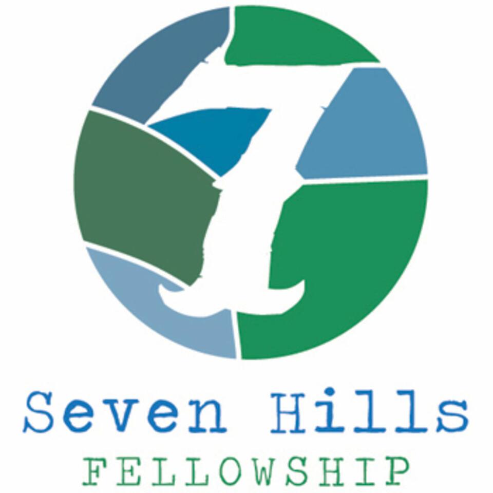 Seven Hills Fellowship