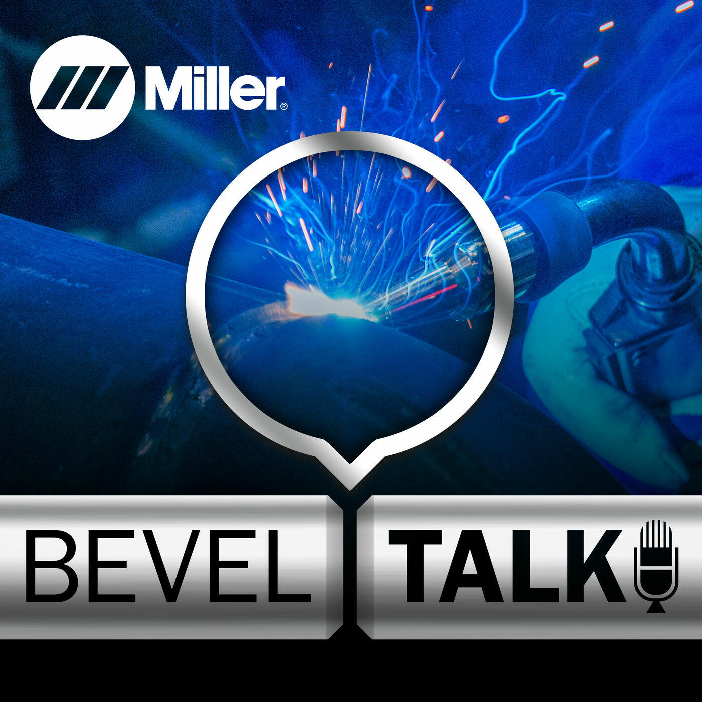 Pipe Welding Series: Bevel Talk