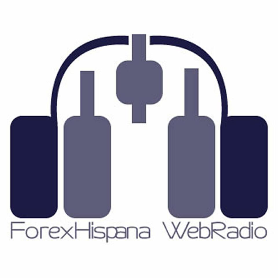 Breve Informativo Forex