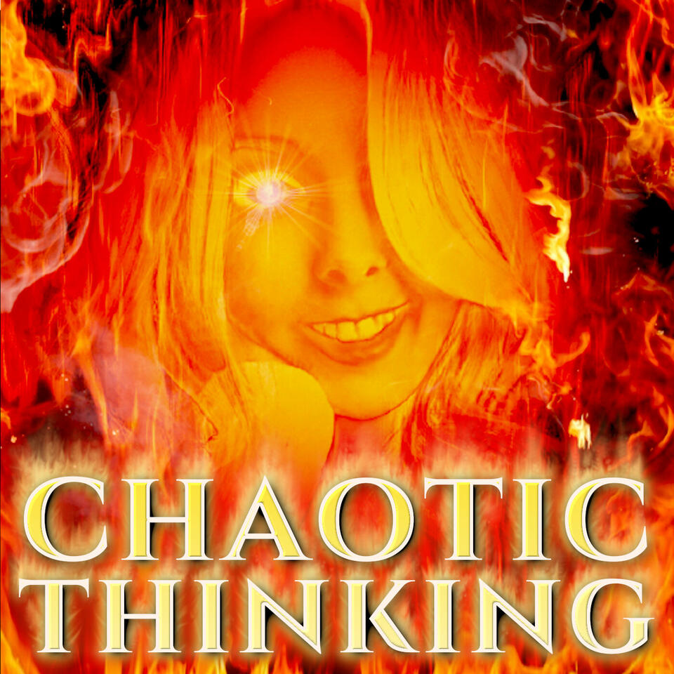 Chaotic Thinking