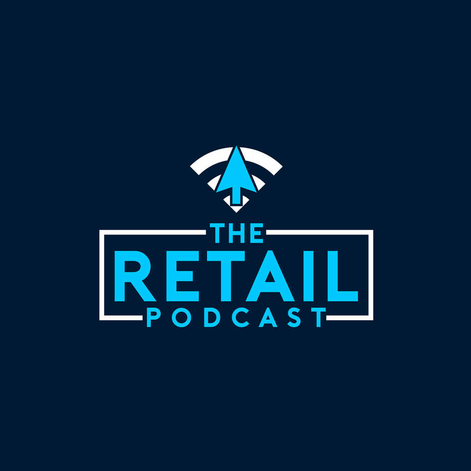Retail Podcast