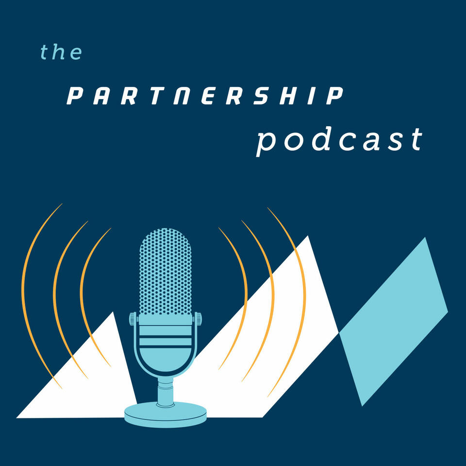 The Partnership Podcast