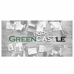 The Greencastle Podcast
