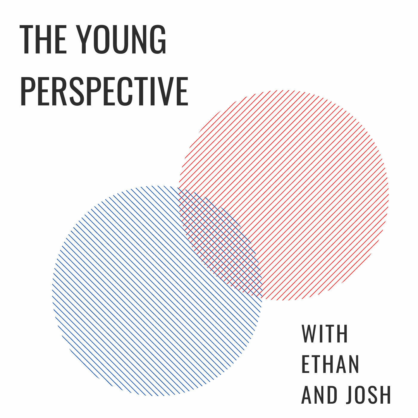 The Young Perspective