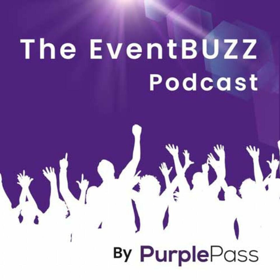 The EventBuzz podcast