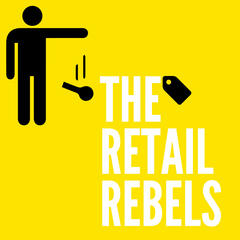 The Retail Rebels