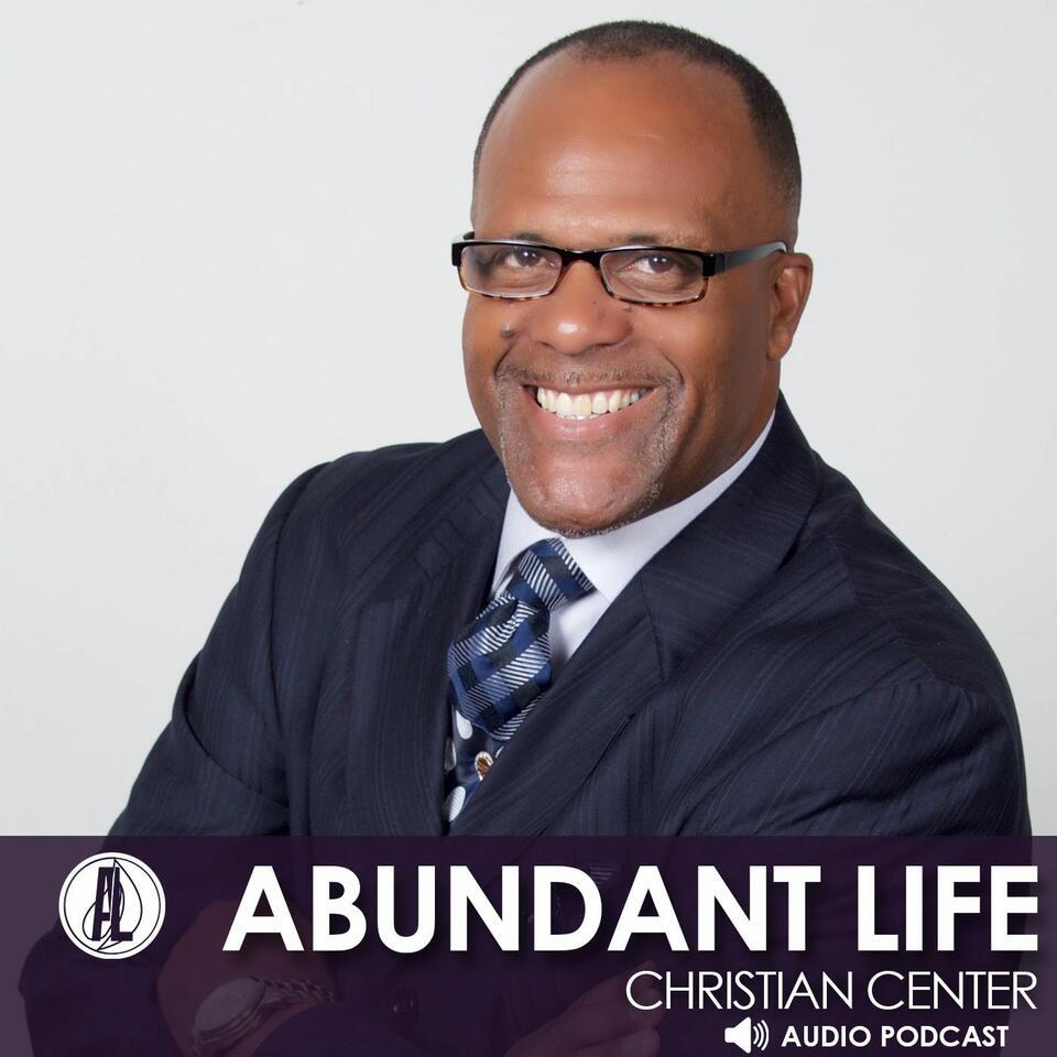 Abundant Life Christian Center Podcast