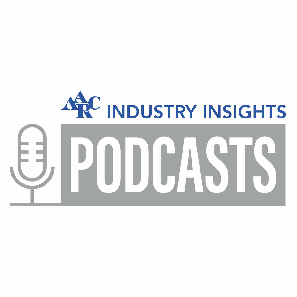 AARC Industry Insights