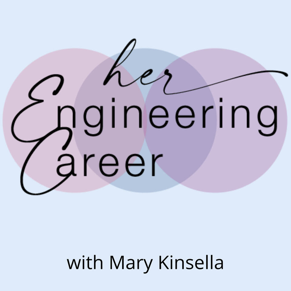 Her Engineering Career Podcast