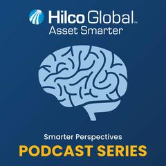 ASSISTING A 70-YEAR-OLD BUSINESS NAVIGATE A COMPLEX BANKRUPTCY IN MEXICO - Hilco Global Smarter Perspectives Podcast Series