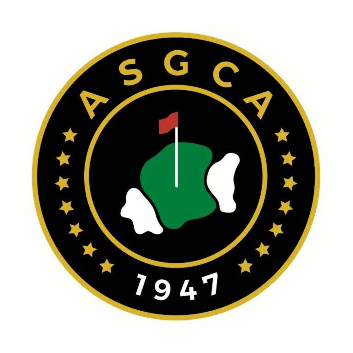 ASGCA Insights