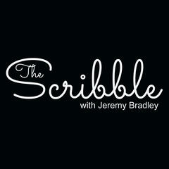 The Scribble with Jeremy Bradley