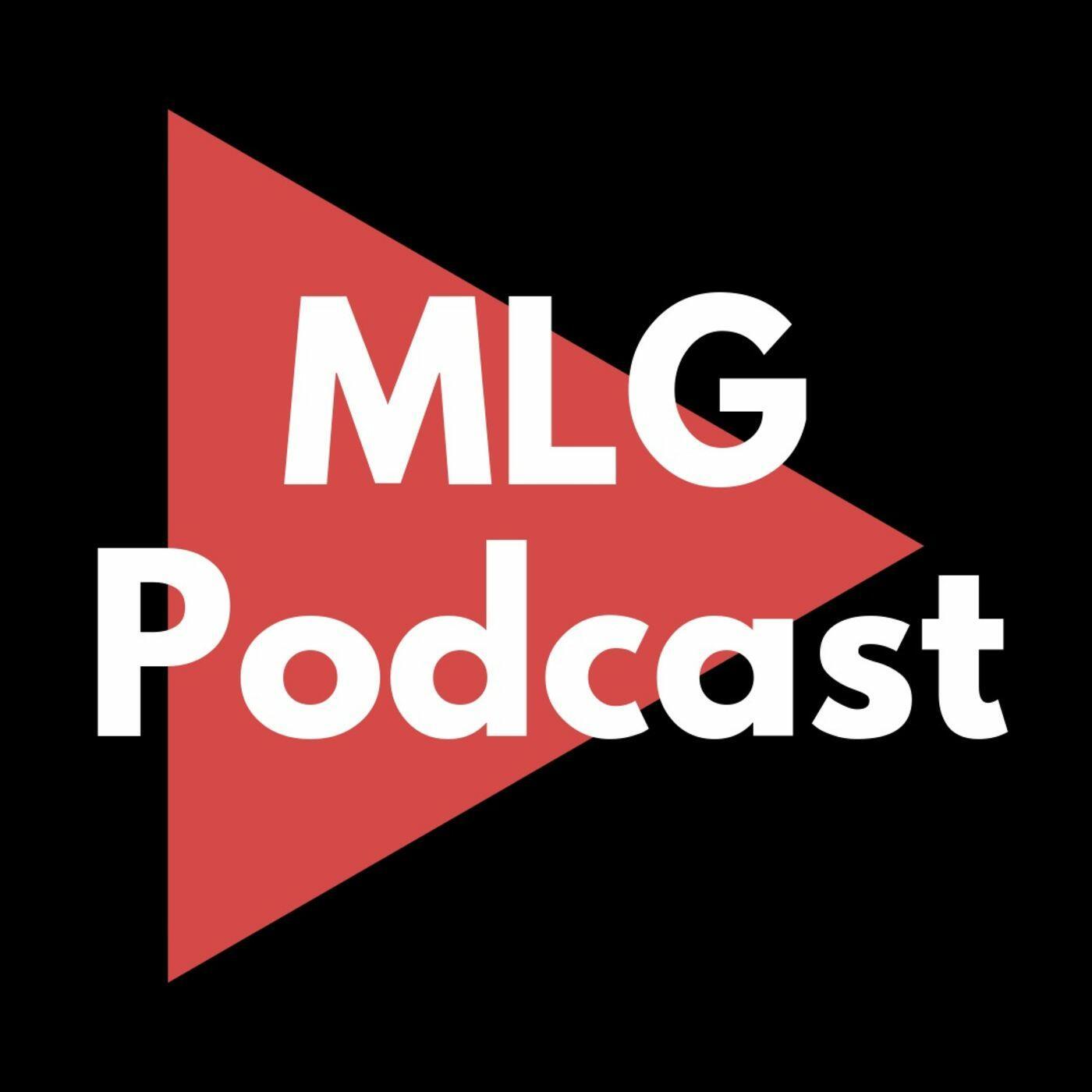 Maîtriser La Guitare Podcast
