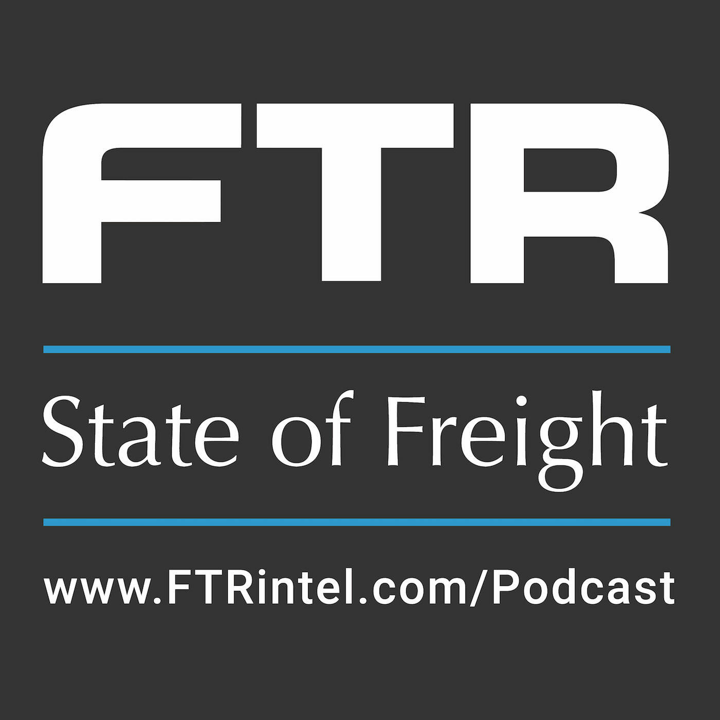 FTR | State of Freight