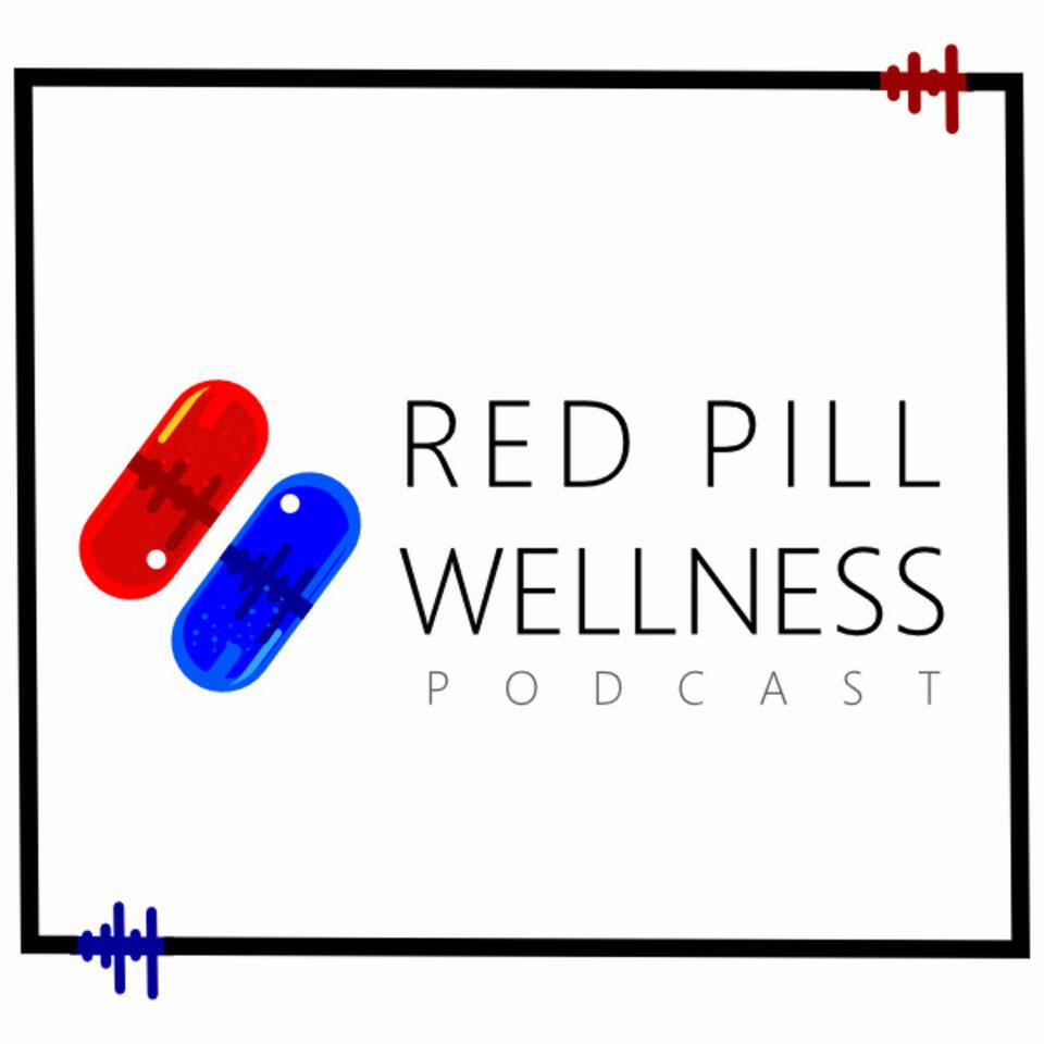 Red Pill Wellness