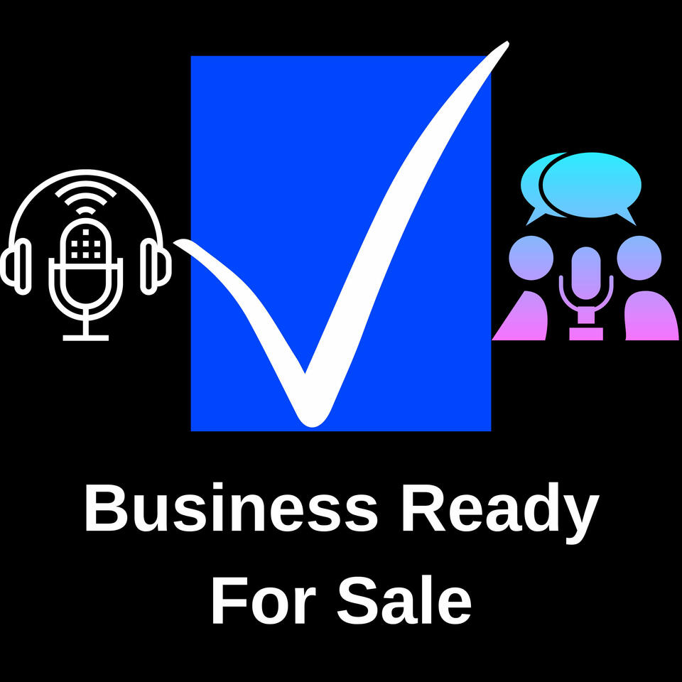 Business Ready For Sale