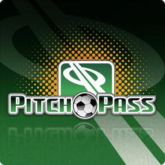 Pitch Pass