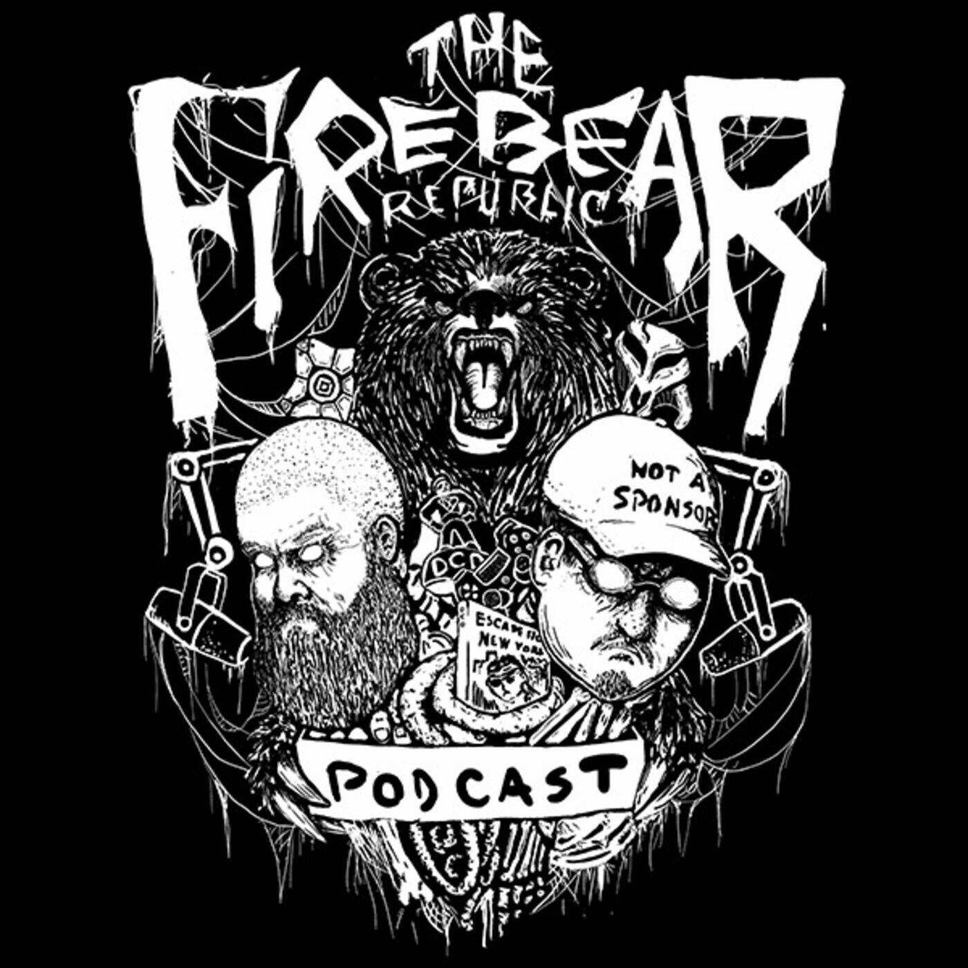 The Firebear Republic