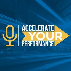 Accelerate Your Performance