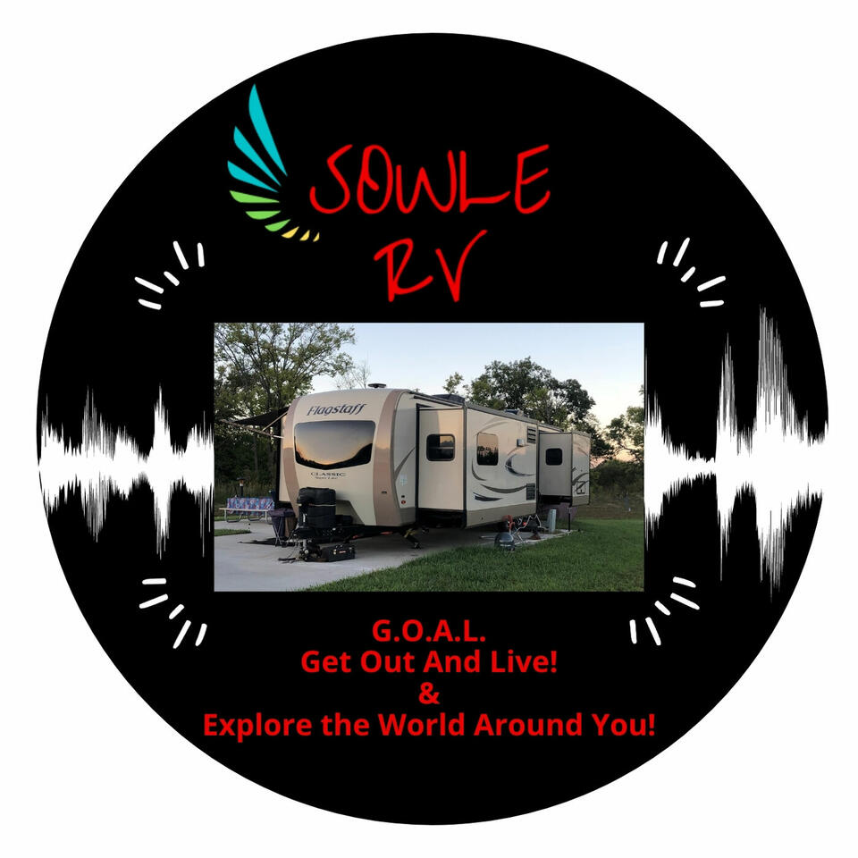 SOWLE RV PODCAST