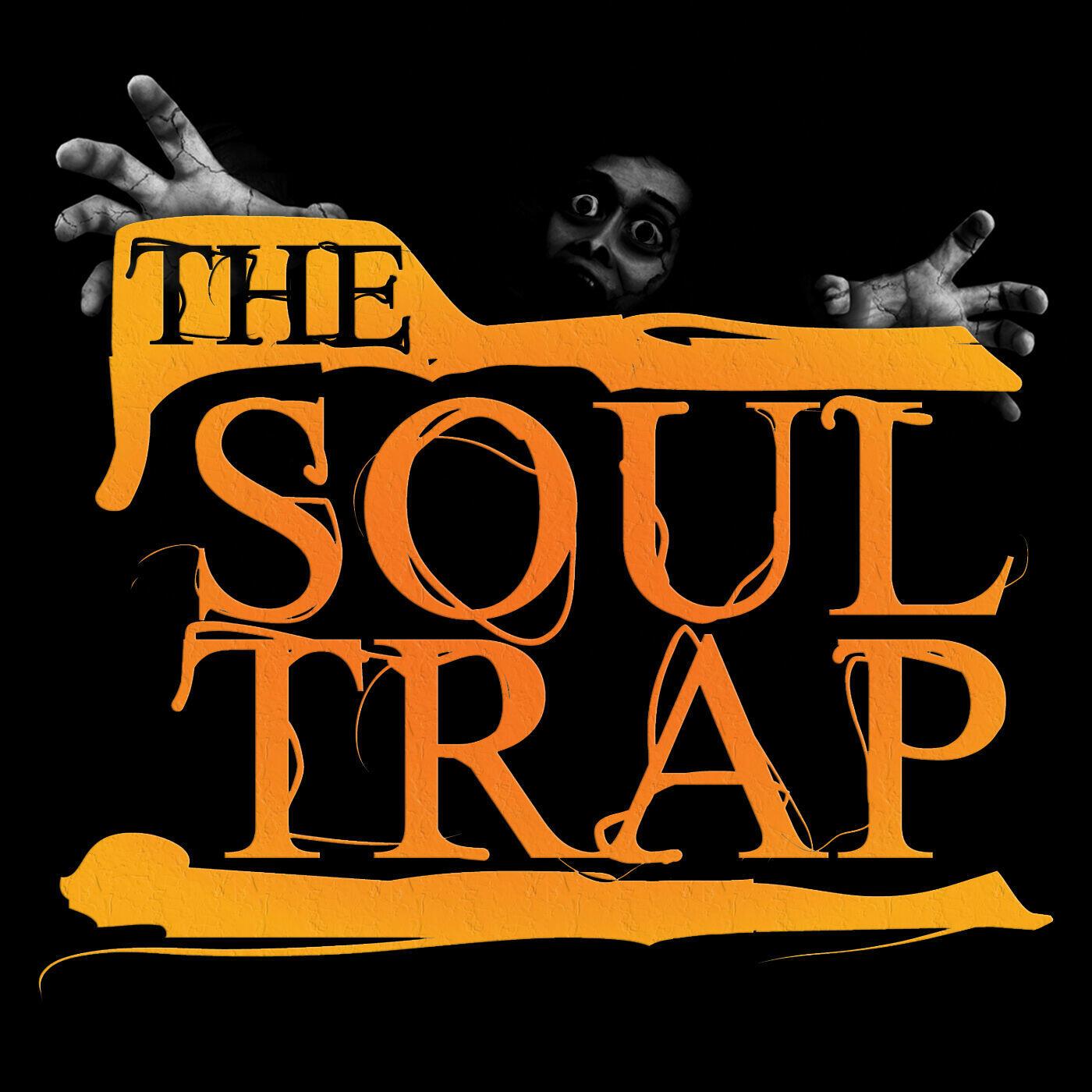 The Soul Trap