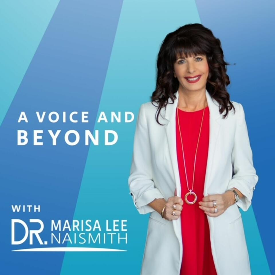 A Voice and Beyond